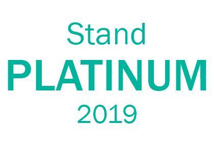 Platinum Live juin 2019