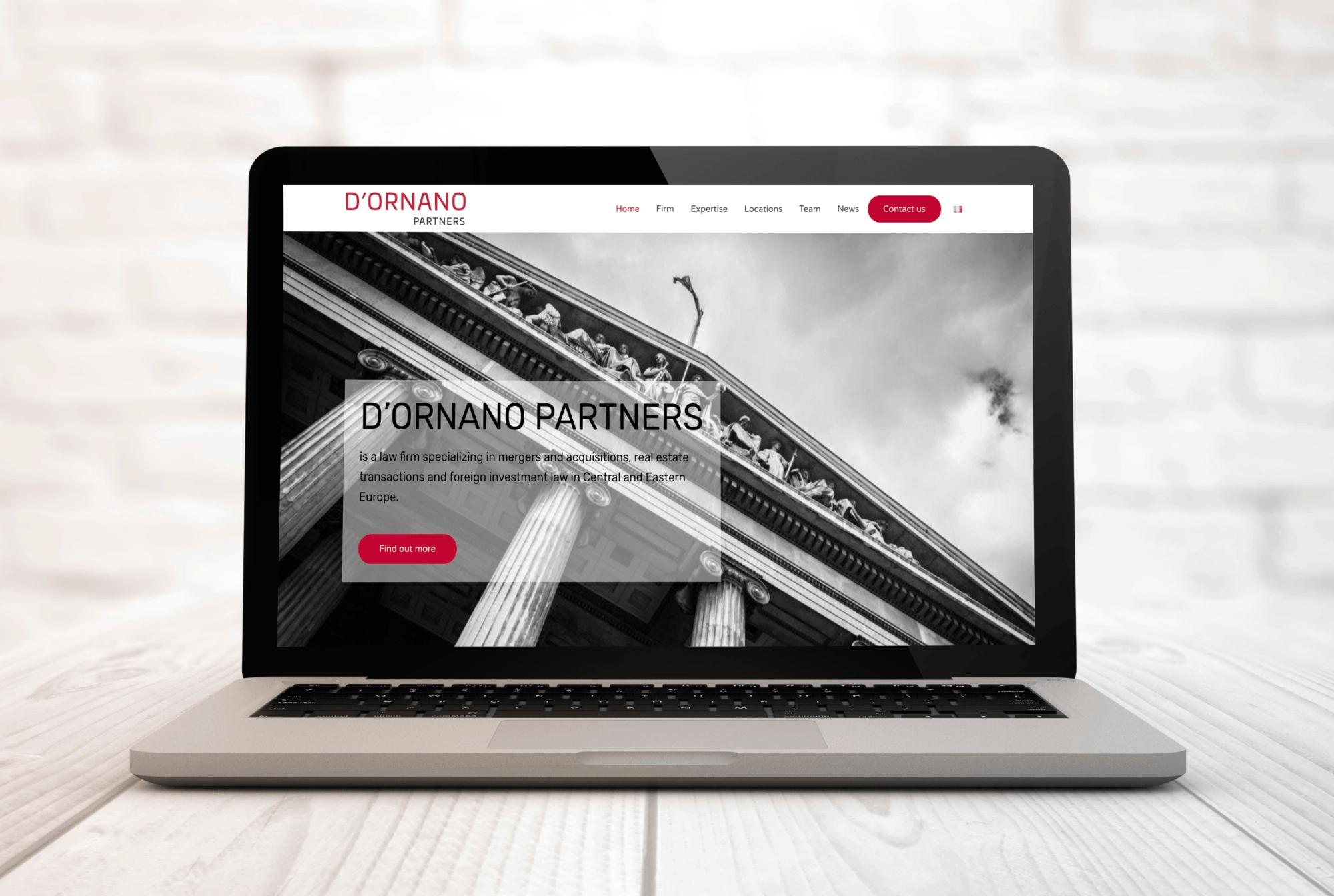 dornano-partners_website_agent-de-com-e1585073318392.png