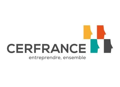 Cerfrance, Conseil et Expertise Comptable