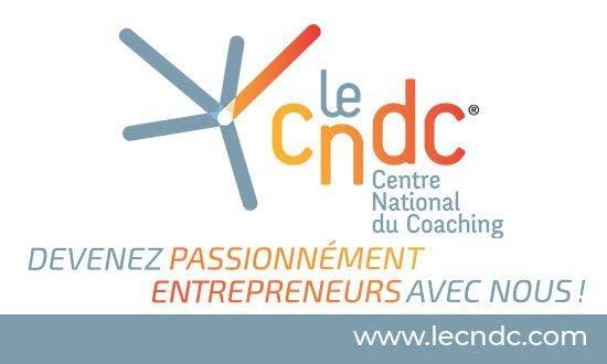 Le Centre National du Coaching