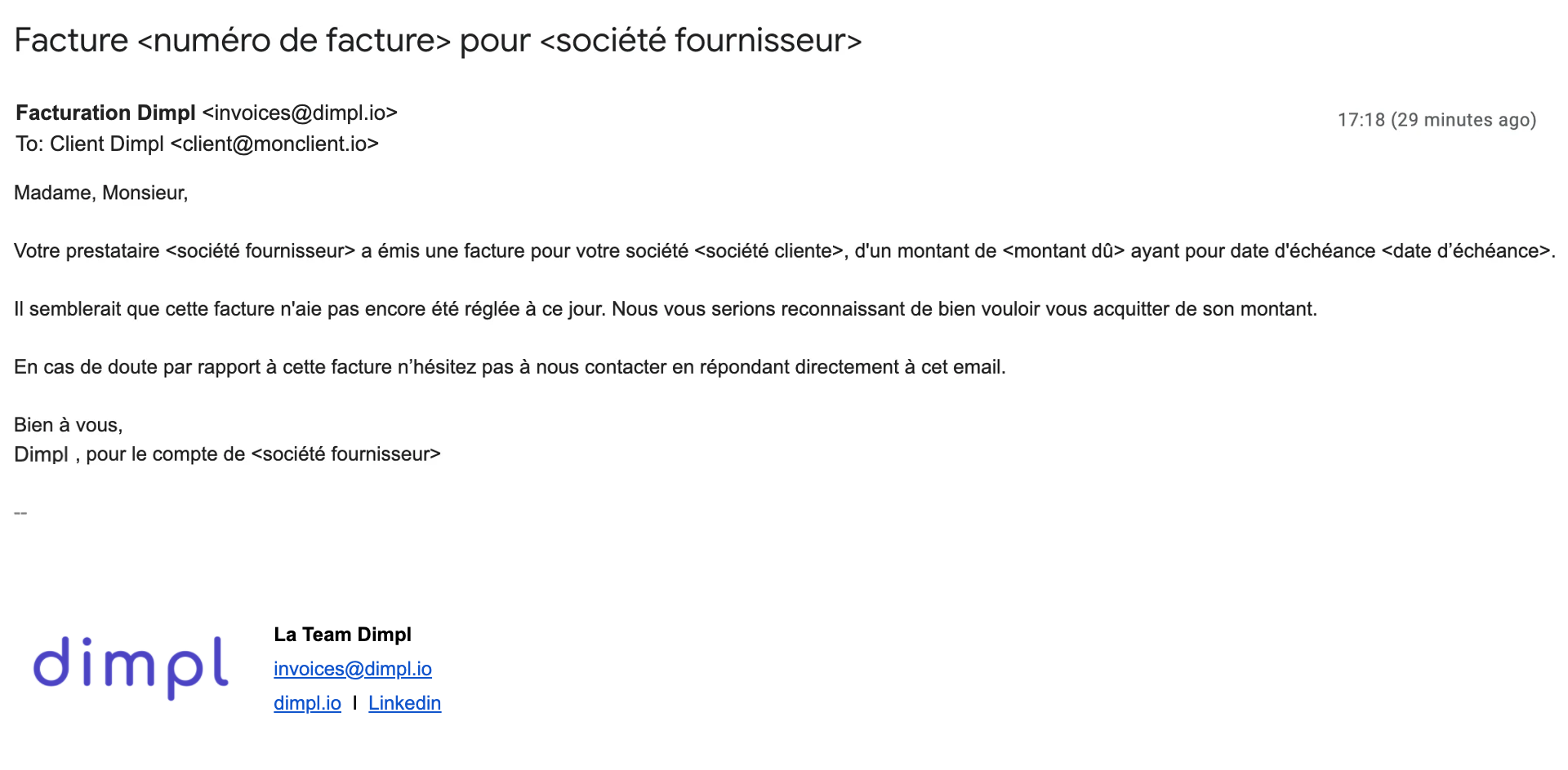 email-relance-client.png