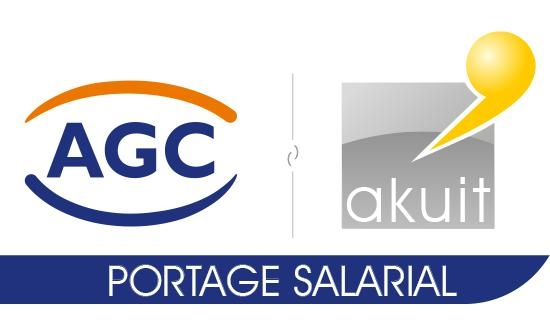 AGC Akuit Portage Salarial