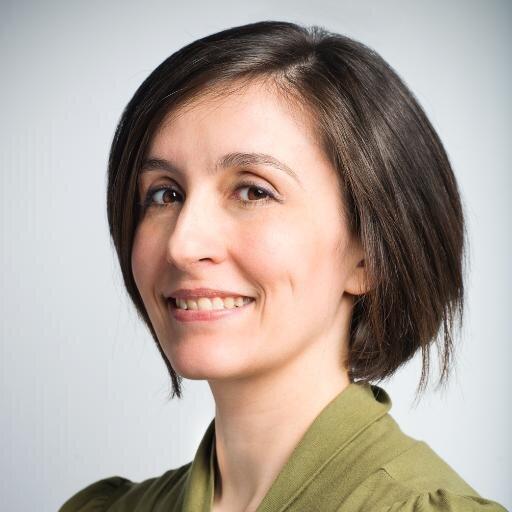 Selma Païva