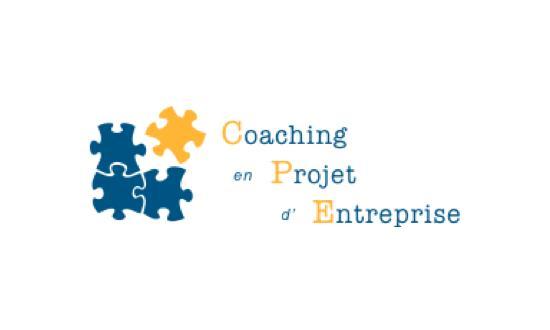 Coaching en Projet d'Entreprise