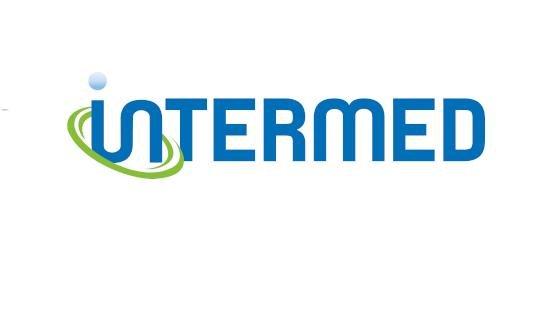 INTERMED-IT: Leader du portage salarial en France