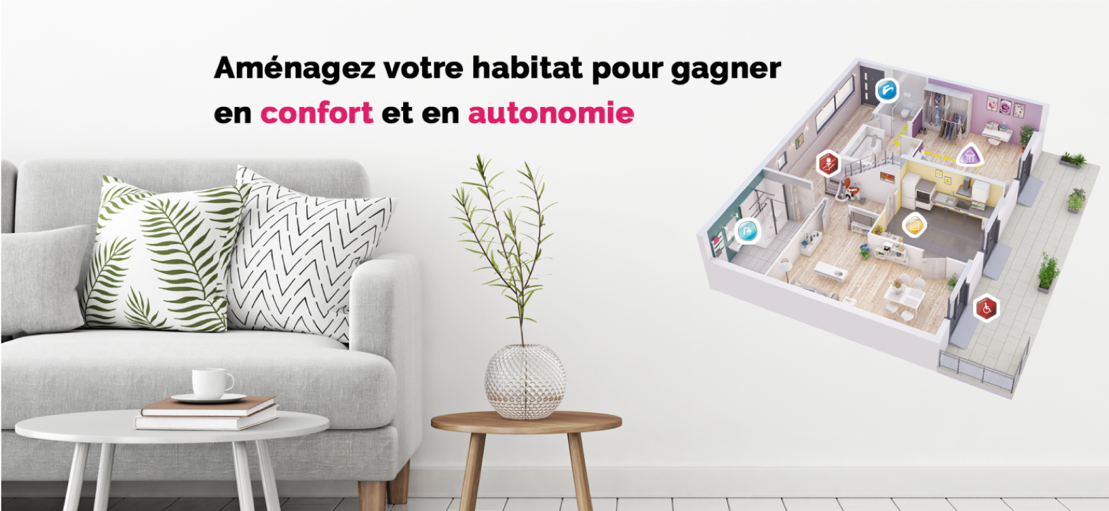 habitat-confort-dom-et-vie.png