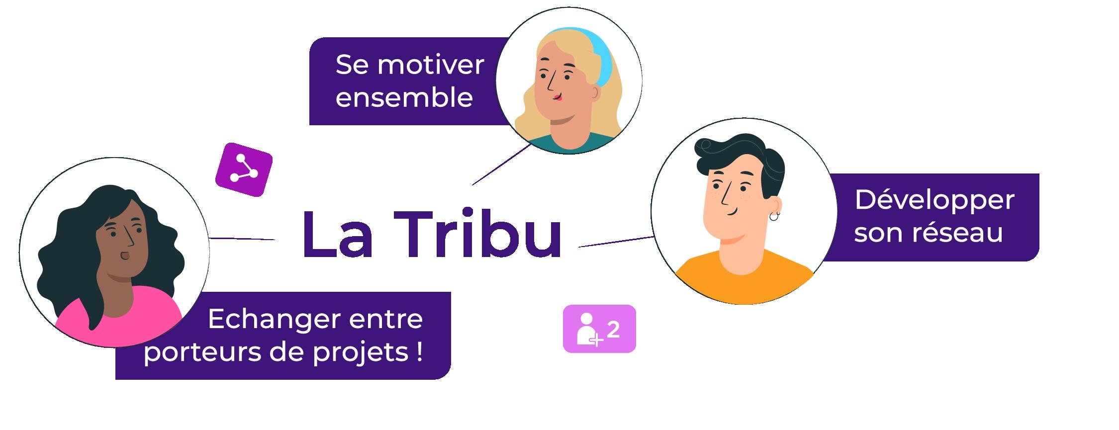 la-tribu_Communauté-1.png