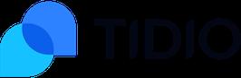 Avatar of Tidio
