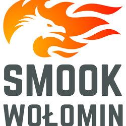 smOOkWWL