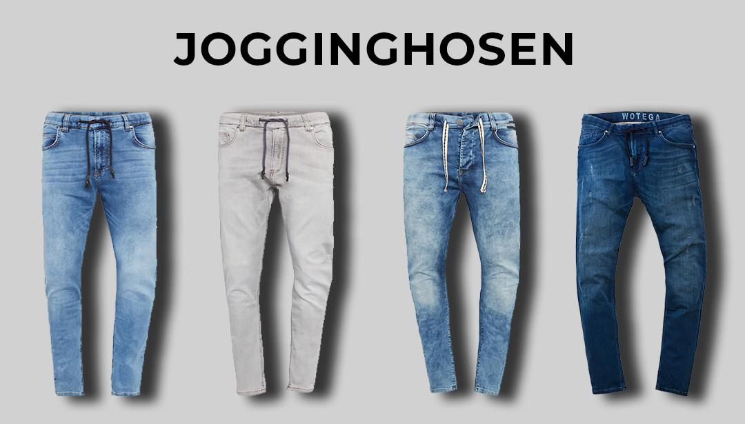 jogginhosen