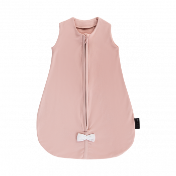 BABY SLEEPING BAG SUMMER