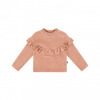 VOLANT SWEATER