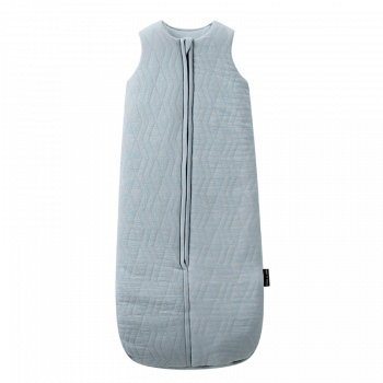 SLEEPING BAG WINTER
