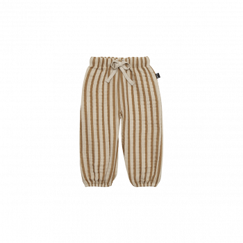 BABY RELAXED PANTS