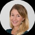 Testimonial & Erfahrungsbericht  Yamo von Stefanie Bürge