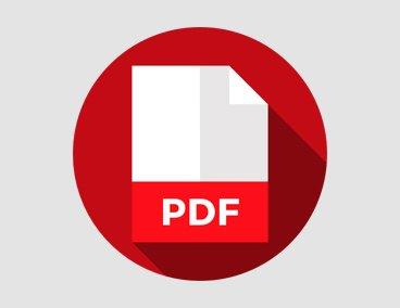 פיצול קובץ pdf