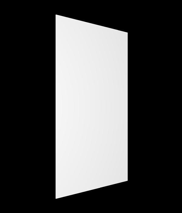 פליירים בגודל 20x10 ס״מ, דגם דף נקי