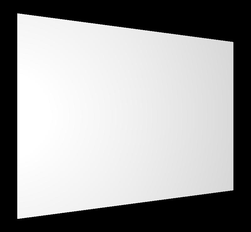 הזמנות לחתונה בעיצוב אישי בגודל 16.2x11.5 ס״מ,  דגם דף נקי