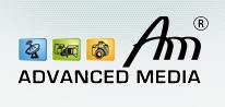 advanced_media  UAE