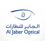 aljaberoptical  UAE