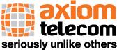 axiomtelecom  UAE