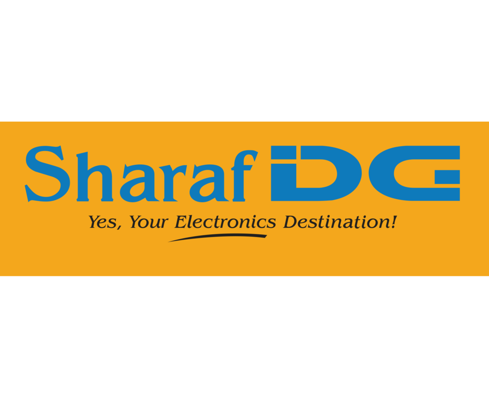 SharafDG products at best prices from UAE - Yaoota!