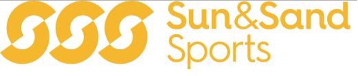 sssports   الإمارات