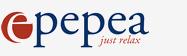 epepea  Kenya