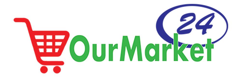 ourmarket24  Kenya