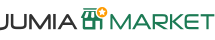 market-jumia  Nigeria