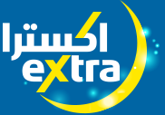 extrastores  Saudi Arabia