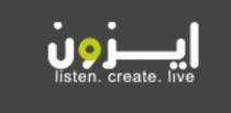 izone  Saudi Arabia