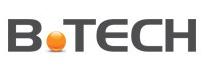 b-tech  Egypt