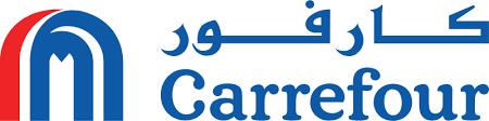 carrefouregypt  Egypt