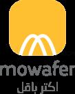 mowafer  Egypt