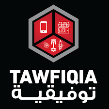 tawfiqia   مصر