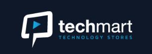 techmart   مصر