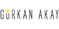 logo gurkanakay