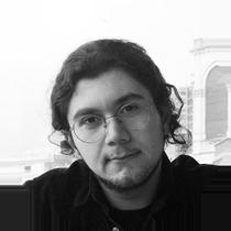 profile resmi