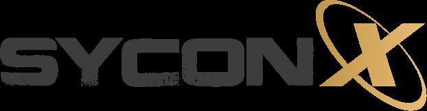 logo syconx