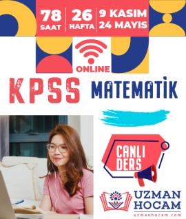 Matematik - GKGY 2021