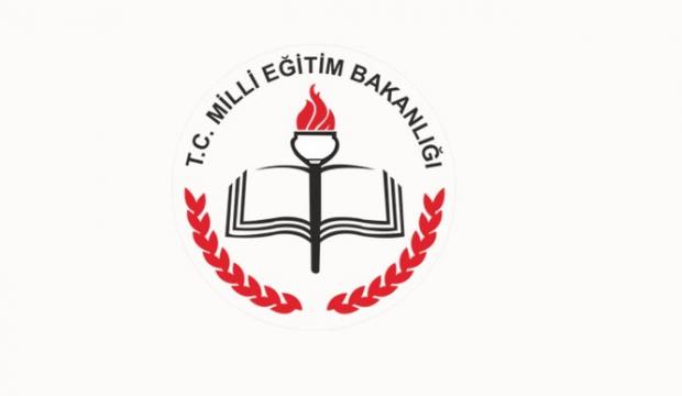 MEB, 750 Engelli Öğretmen Alacak