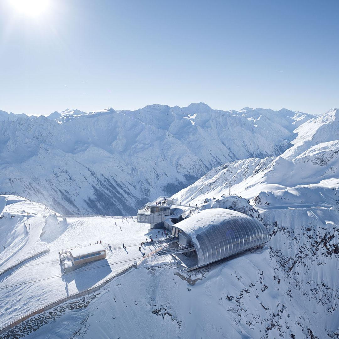 3_destination_soelden