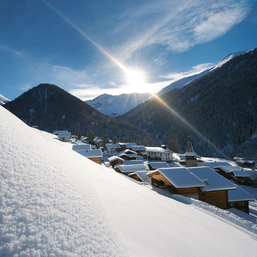 8_destination_davos