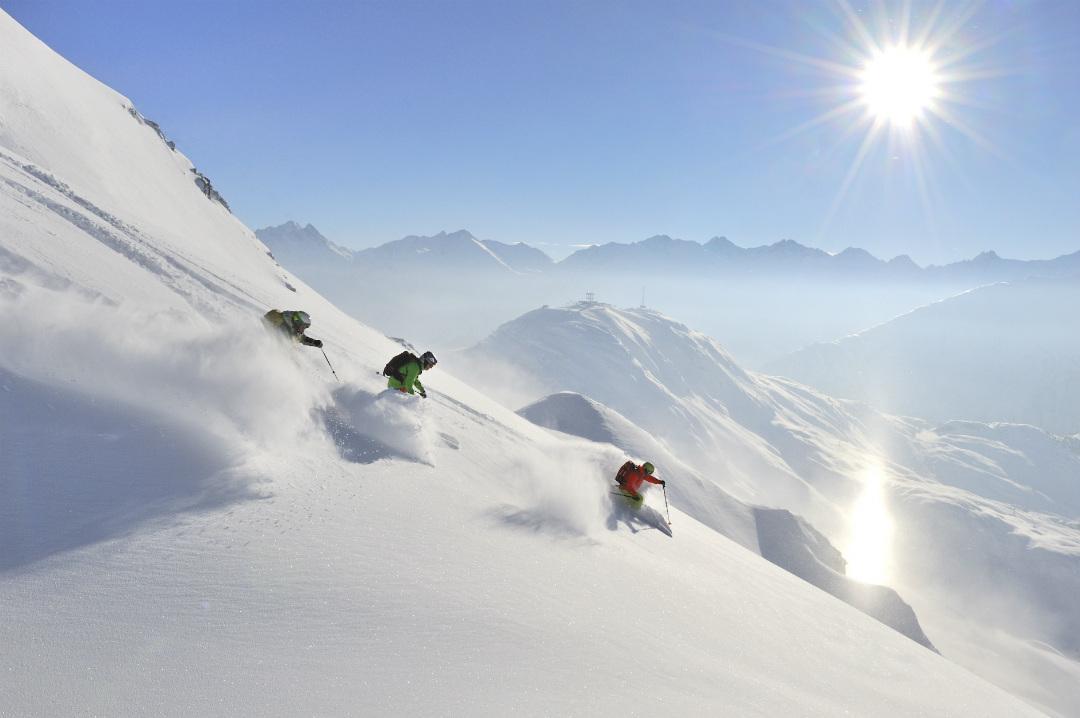 Arlberg (c) TVB St. Anton, Josef Mallaun 3