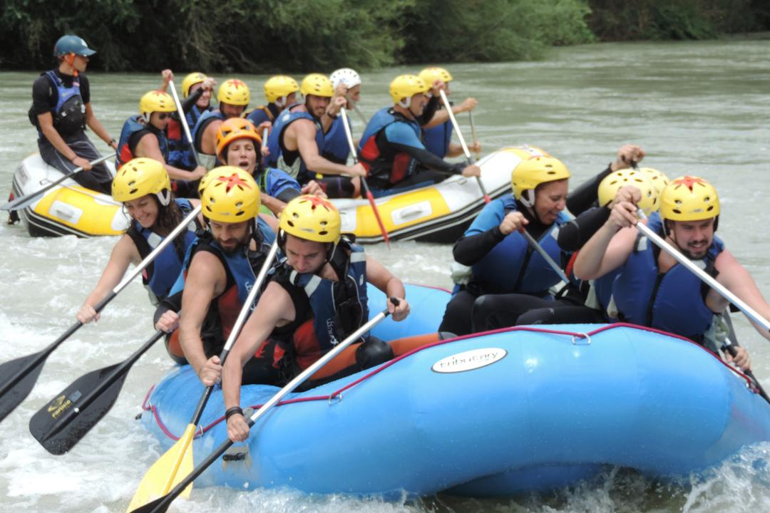 Rafting_Garmisch_Feat_Dest_tile(c)pixaybay