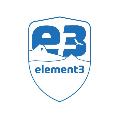 Element3 Skischool Kitzbühel