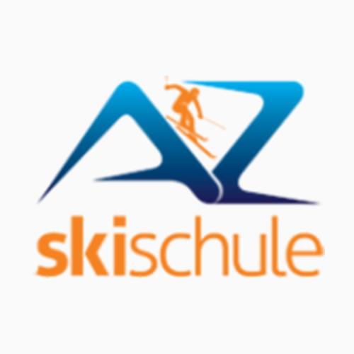 Skischule A-Z