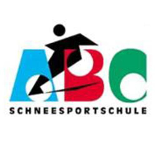 ABC Snowsports School Arosa