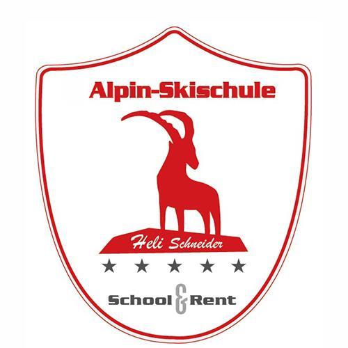 Alpin Skischool Saalbach-Hinterglemm